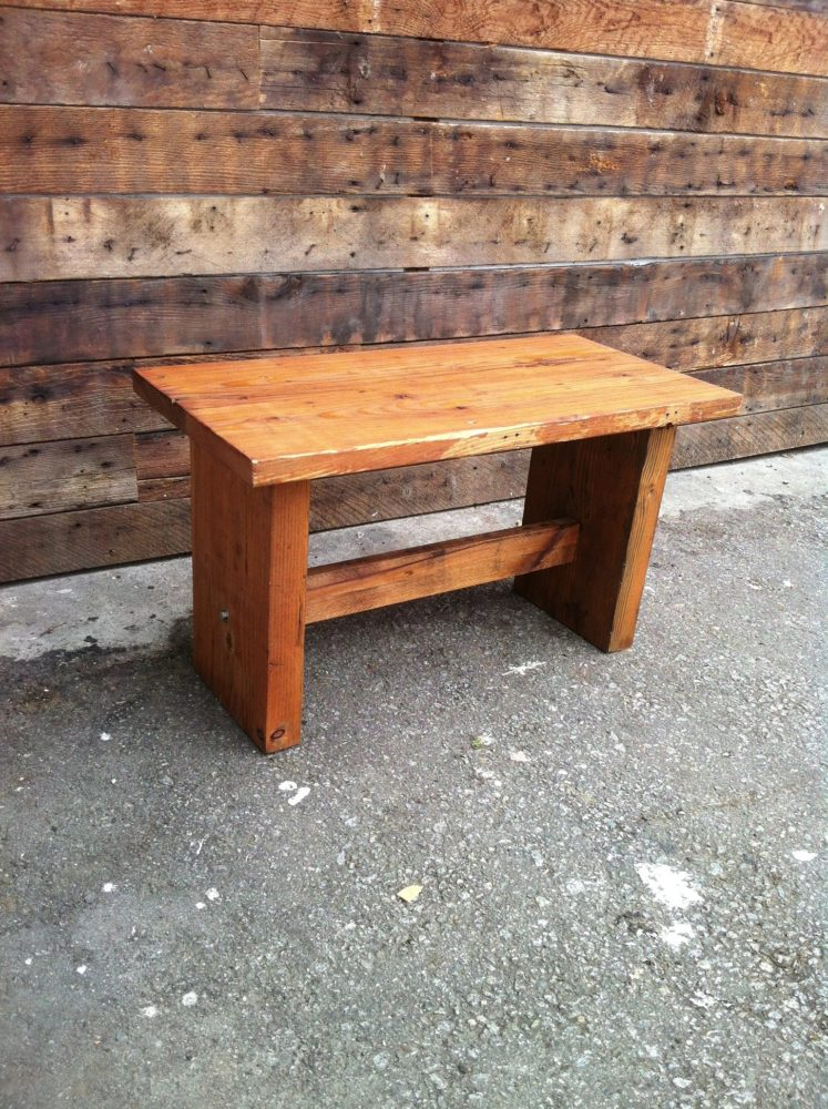 Furniture J S Reclaimed Wood Custom Furniture
